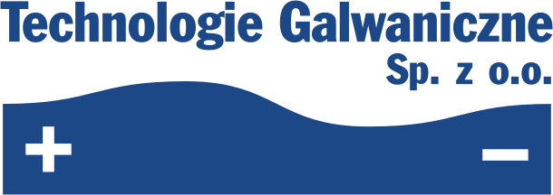 Technologie Galwaniczne