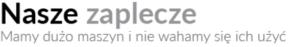 lab_napis2